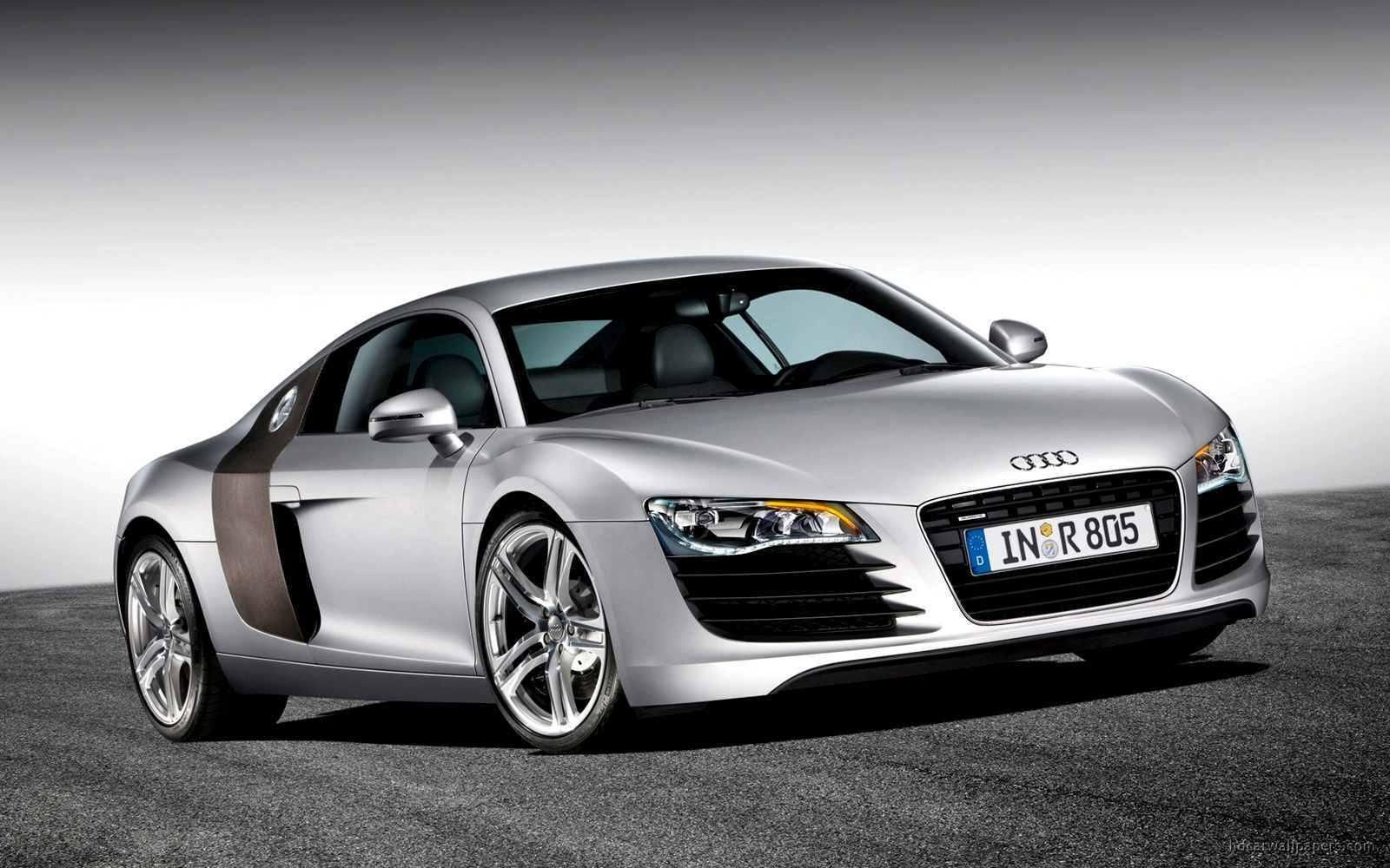 audi r8 3 hd - audi car wallpaper, car pictures, car wallpapers, hd