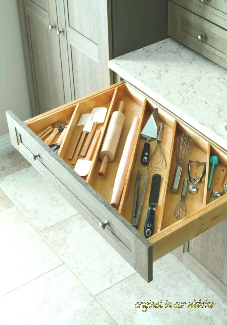 Küche Ideen Einrichtung 2019-Ideen für die Küche die das Beste aus Ihrem Raum machen #beste #ideen #ihrem#kitchenideas #kitchen #kitchendesign #kücheideeneinrichtung