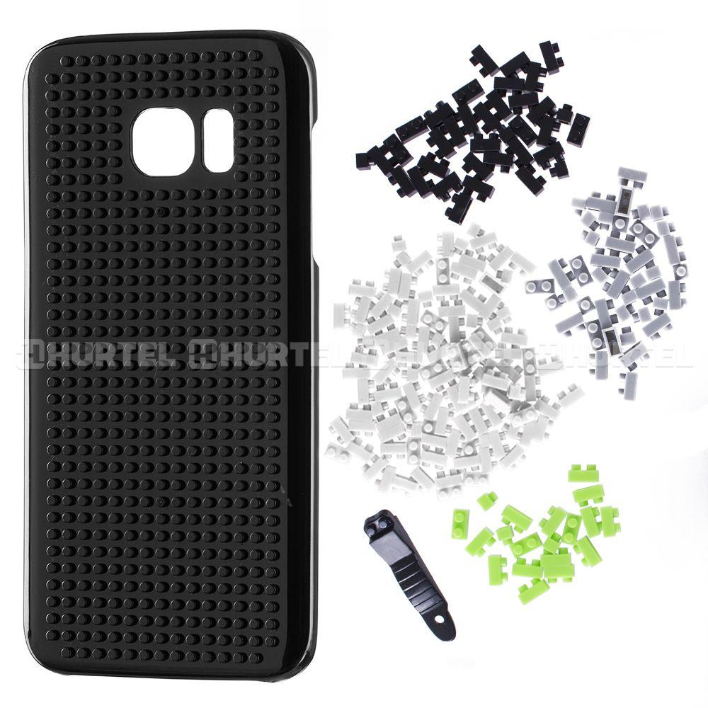 Mercury Goospery Fancy Diary For Samsung Galaxy E5 Case Mintnavy Oppo A5 A3s Pearl Jelly Block Etui Z Klockami Do Uoenia S7 Edge G935