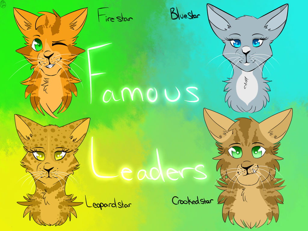 image result for warrior cats the best warriors cats warrior