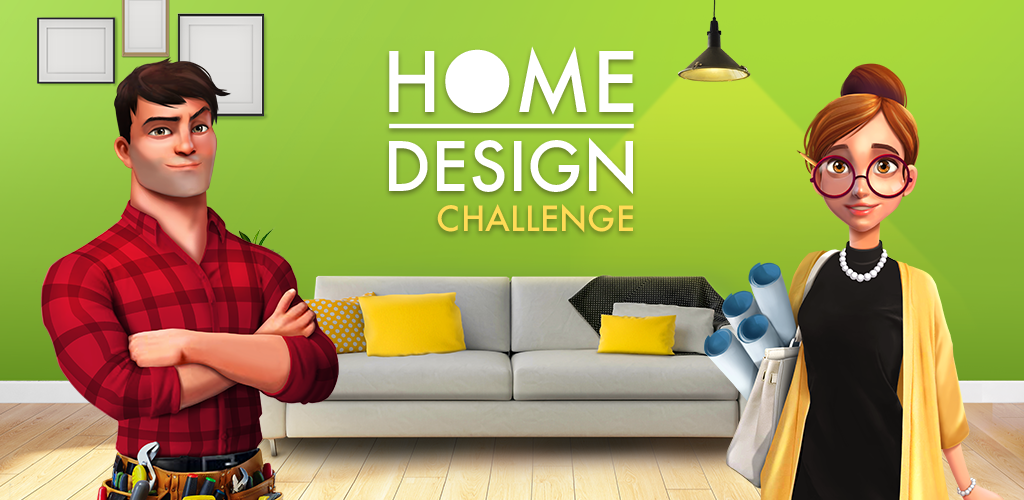 Home Design Makeover Kostenlos Am Pc Spielen So Geht Es