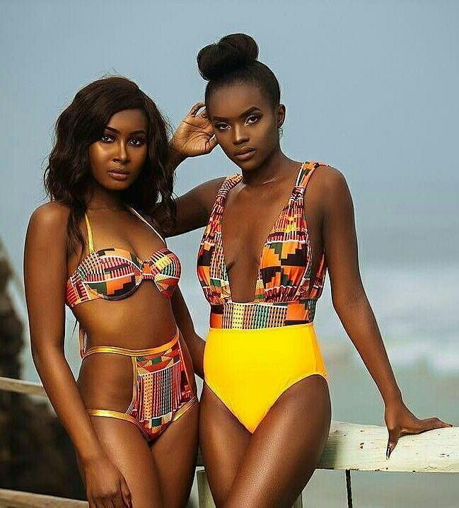 e15b418934 ... world. ✨ Go follow  blackgirlsvault for more celebrations of Black  Beauty