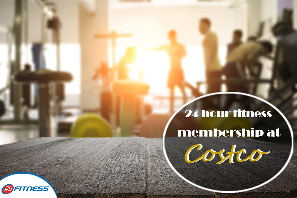 24 Hour Fitness Membership At Costco Http Couponsshowcase Com Coupon Tag Costco 24 Hour Fitness Memberships 24 Hour Fitness Gym Workouts Fitness Membership