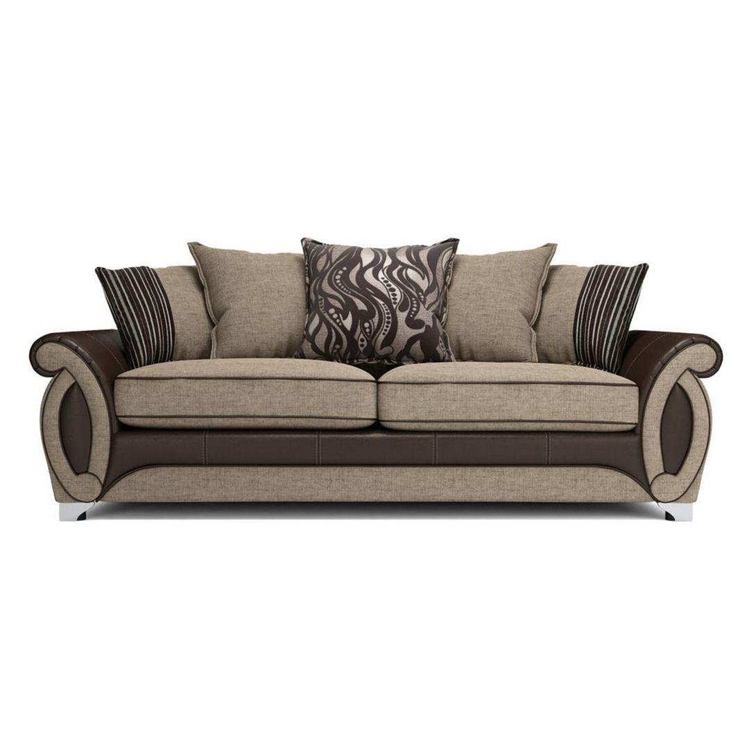 dfs metro sofa review children s flip out australia helix brokeasshome