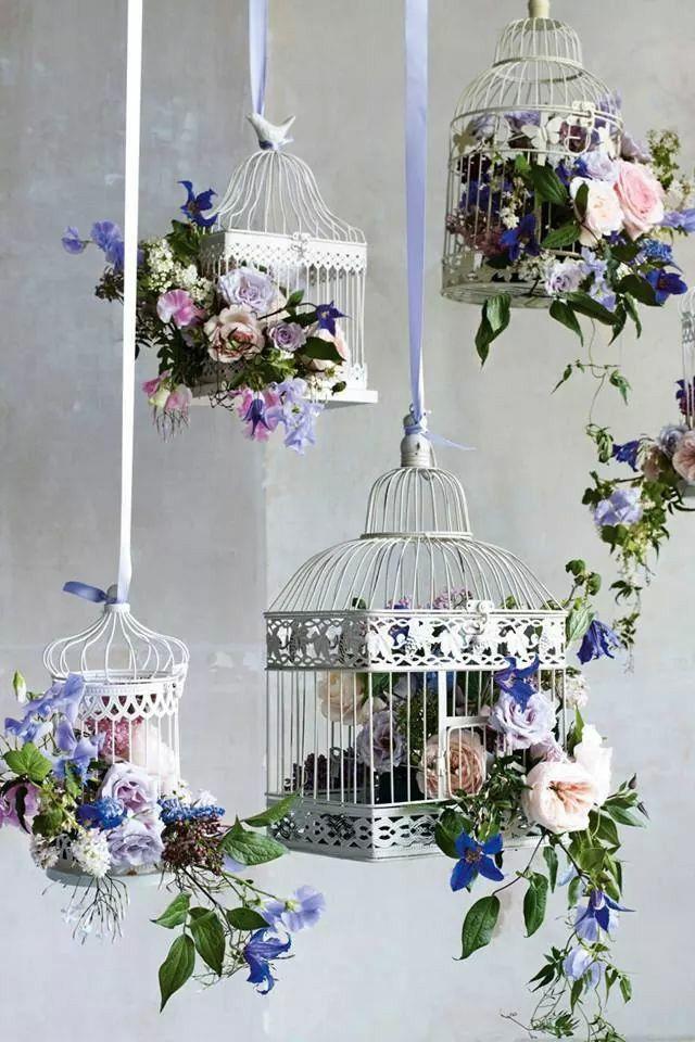 Flowers Wedding Pinterest Flowers Wedding And Decoration