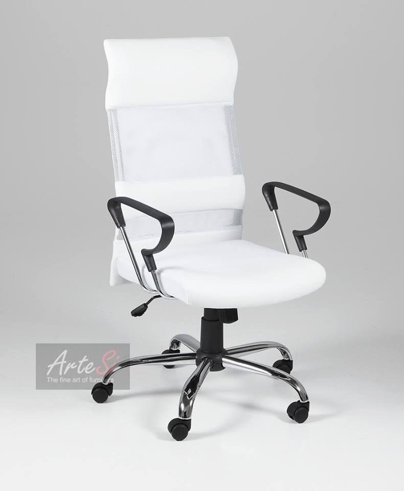 günstige designer möbel webseite bild und acdeaadcaccfccec jpg