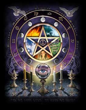 Que Es El Grupo De Estudios Ejud Cábala El árbol De La Vida Símbolos Antiguos Wicca Solitario Wiccan