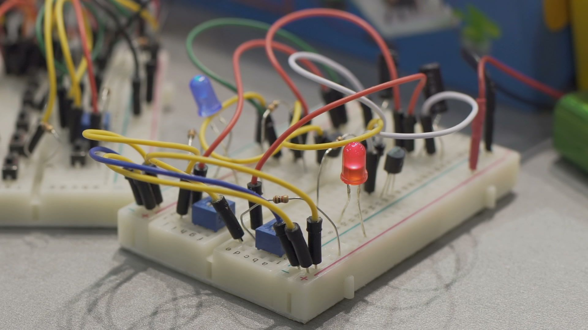 radio engineering set with connected cables and lightning on hobby rh pinterest com