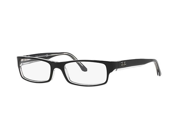 Ray-Ban 0RX5114  - RB5114