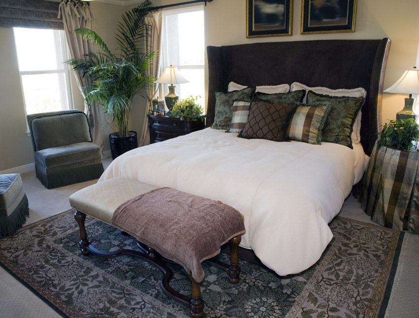 Youu0027ll find bedroom designs decorating ideas paint