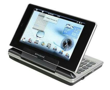 bphone flipscreen smartphone runs linux java smart phones rh pinterest com au