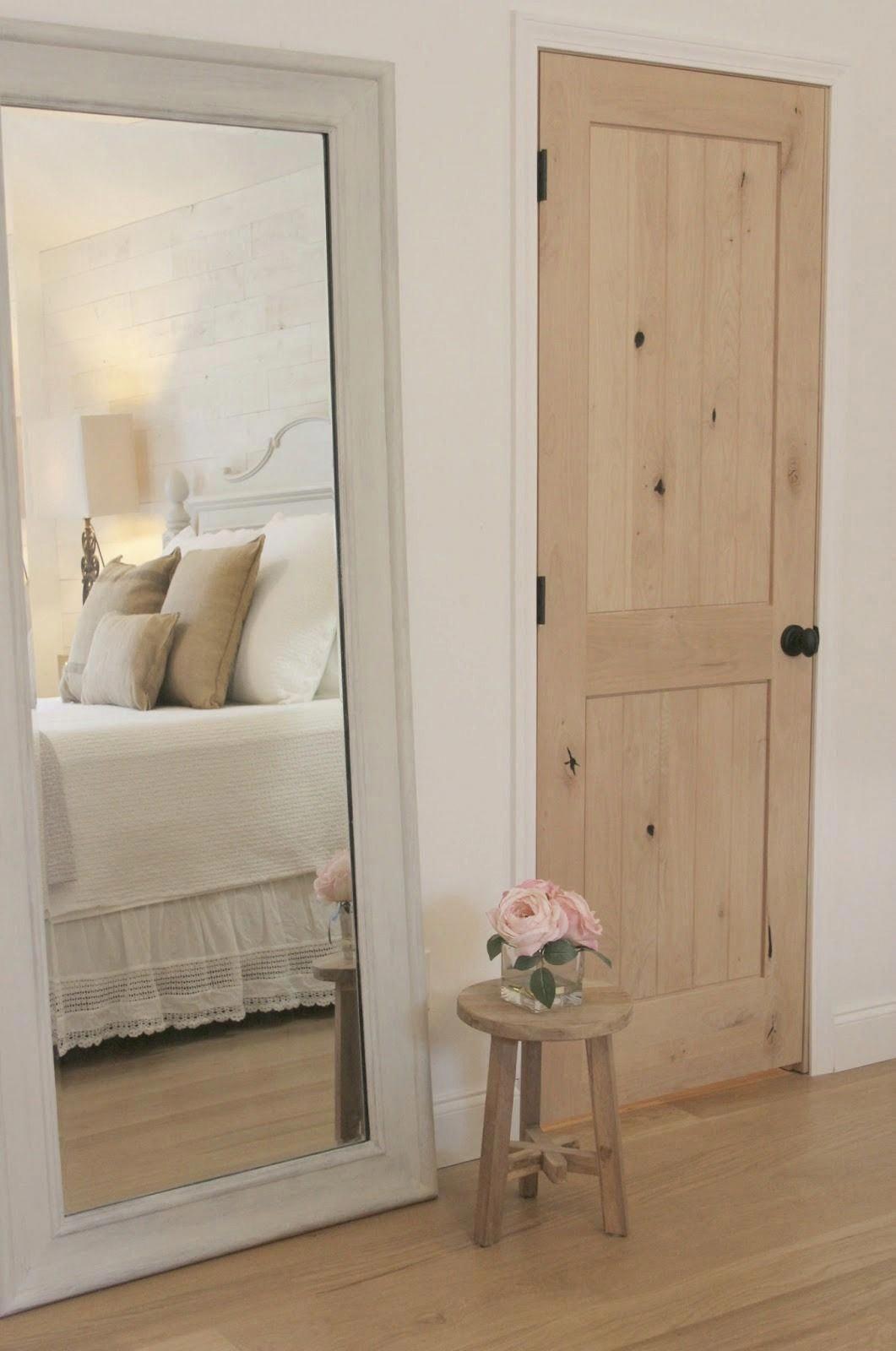 oak interior doors storm door half french doors interior rh pinterest com