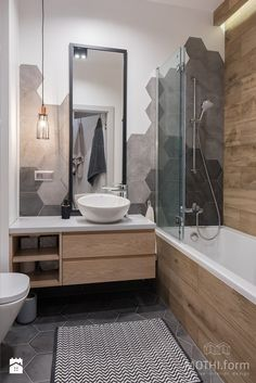 Ma Source D Inspiration Pinterest Idee Salle De Bain Amenagement Salle De Bain Idees Salle De Bain