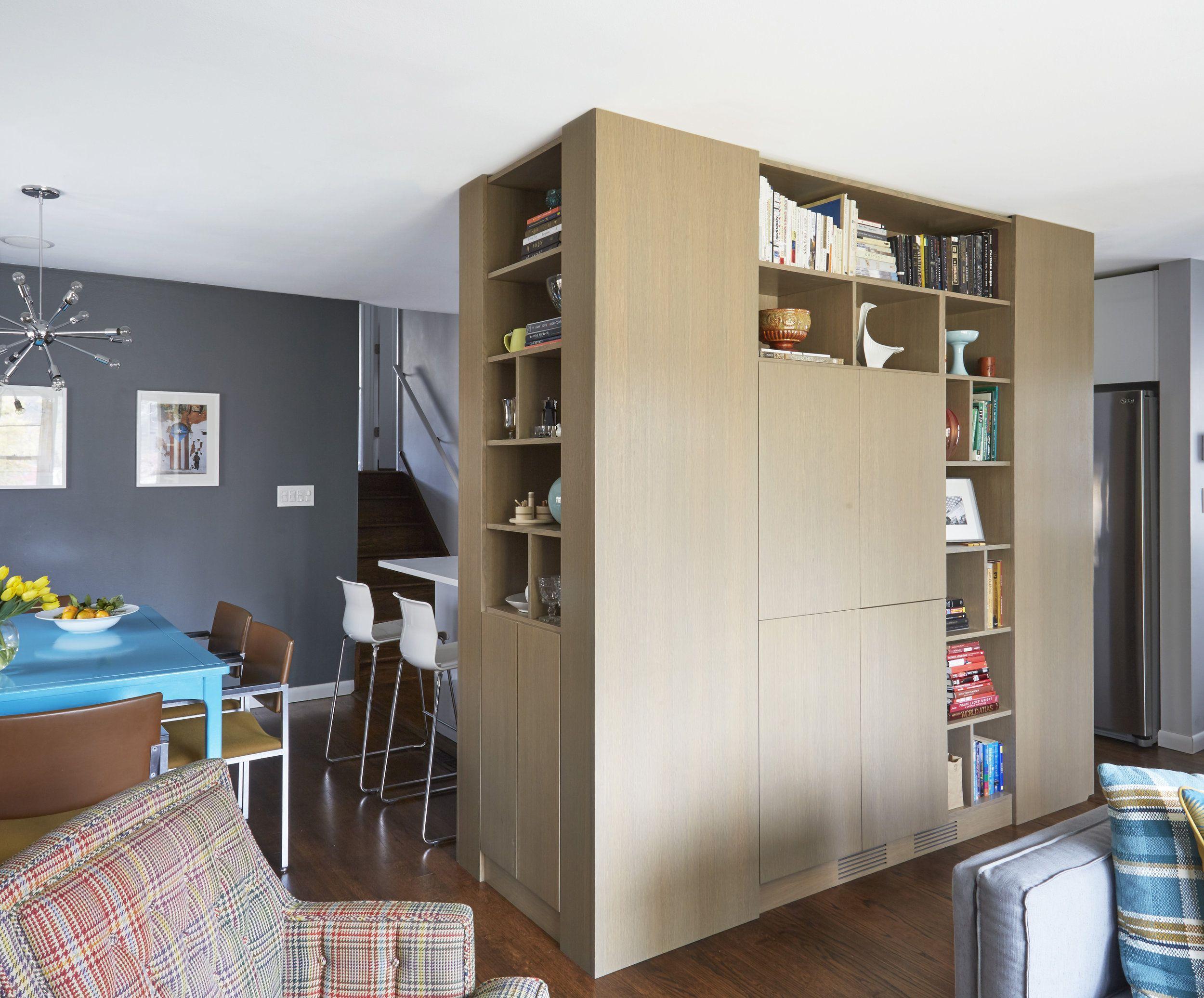 custom built in mid century home modernism modern design custom rh pinterest com
