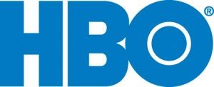 HBO (Home Box Office) Logo