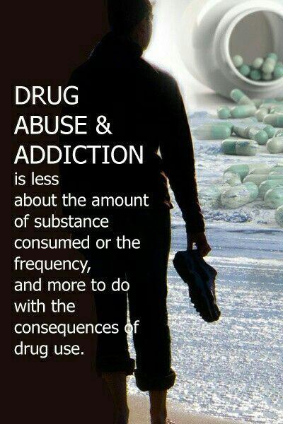 Pin de Opiates Addictions en Understanding Addiction   Pinterest