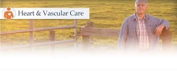 Cardiology Residency, Public Health   Cardiology, Personal ...