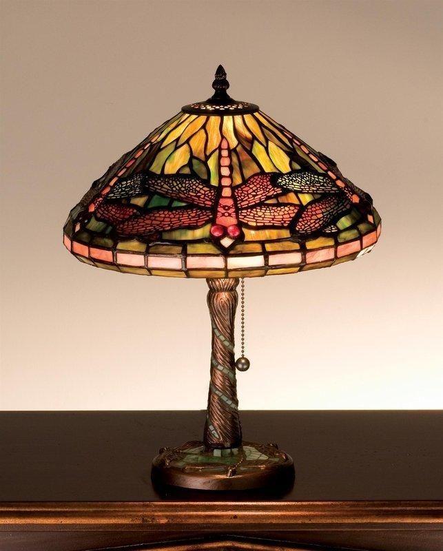 beautiful small tiffany lamp i love pinterest glass rh pinterest ca