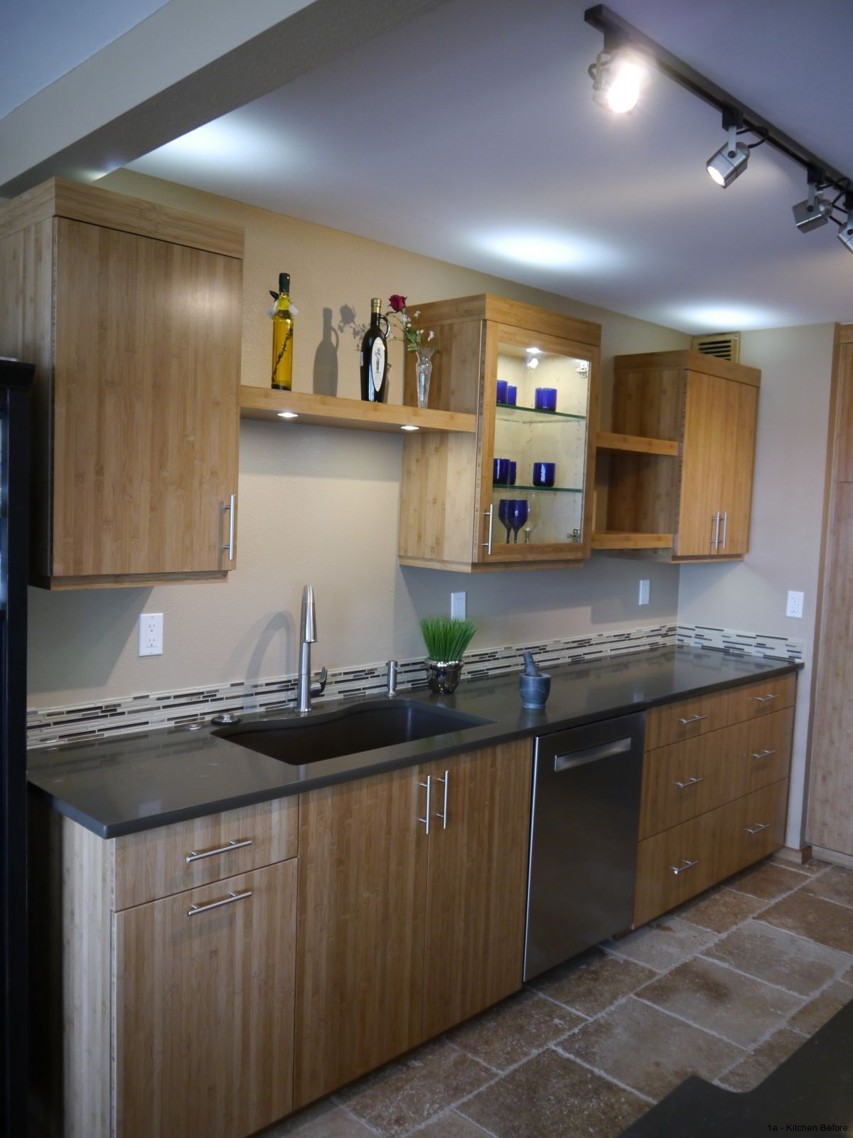 Kitchen Cabinets Cost Remodel Gorgeous Average Cabinet Refacing Amazing Kitchen Cabinet Cost Review