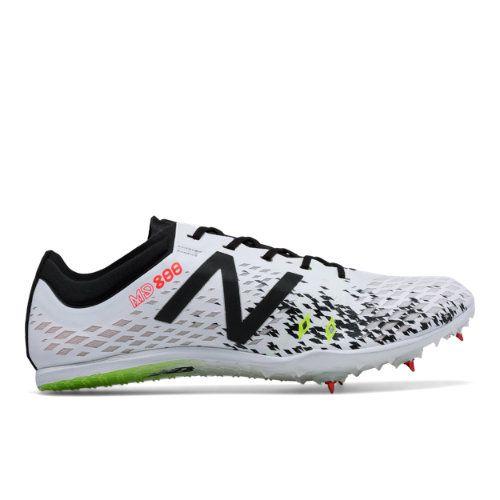 MD800v5 Spike Men's Track Spikes Shoes
