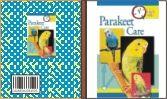 Parakeet book