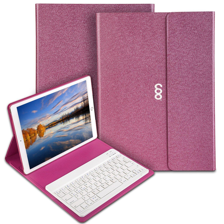 COO ®New Stilvolle Apple iPad Pro 7. Generation Amazon.de