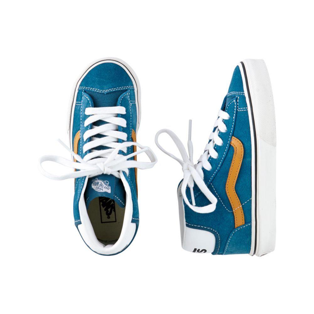 Vans Mid Skool 77   Boy shoes, Boys