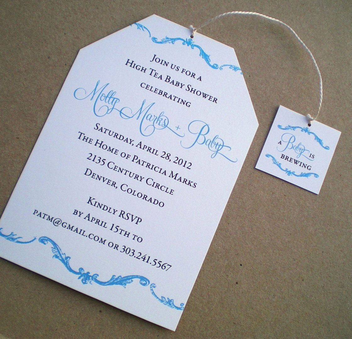 Rehearsal Dinner Invitations And Template And Printable