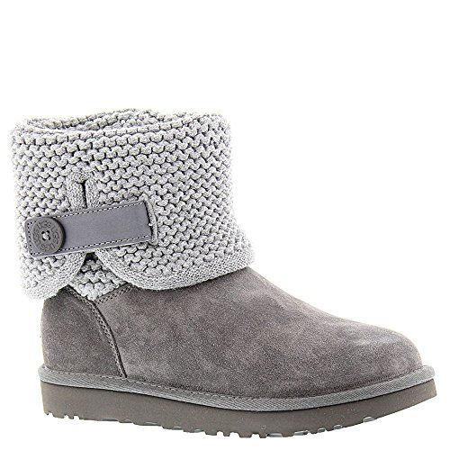 a08b075e86d UGG Australia Womens Shaina Boot #SHOES   UGG Boots   Boots, Uggs ...