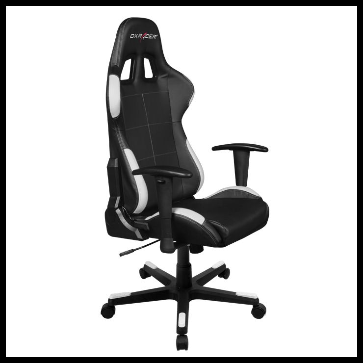 Outstanding Dxracer Fd99 Nw Computer Chair X Rocker Office Chair Sports Uwap Interior Chair Design Uwaporg