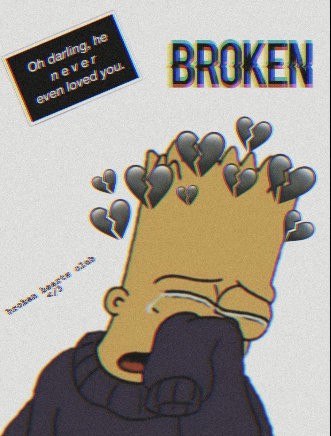 Pin On Depression