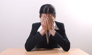 Long working weeks raise the risk of stress, strokes and mental illness