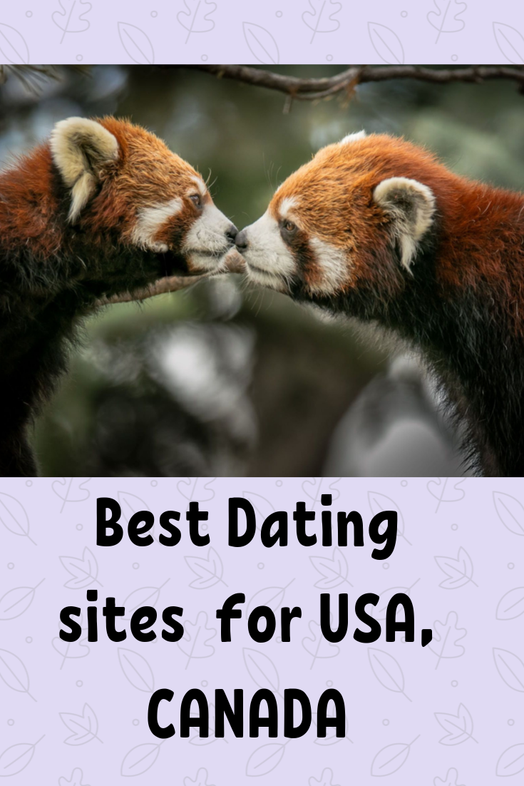 the best dating site in canada
