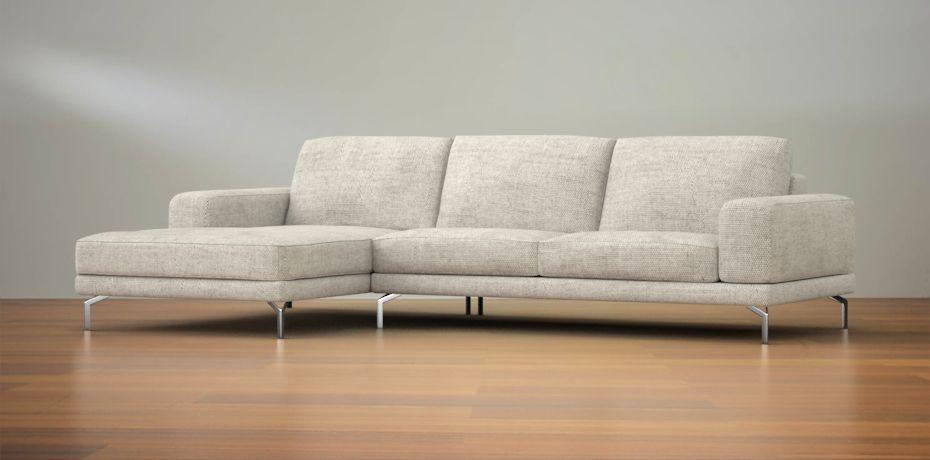 poltronesof melatello canape sofa couch et furniture. Black Bedroom Furniture Sets. Home Design Ideas
