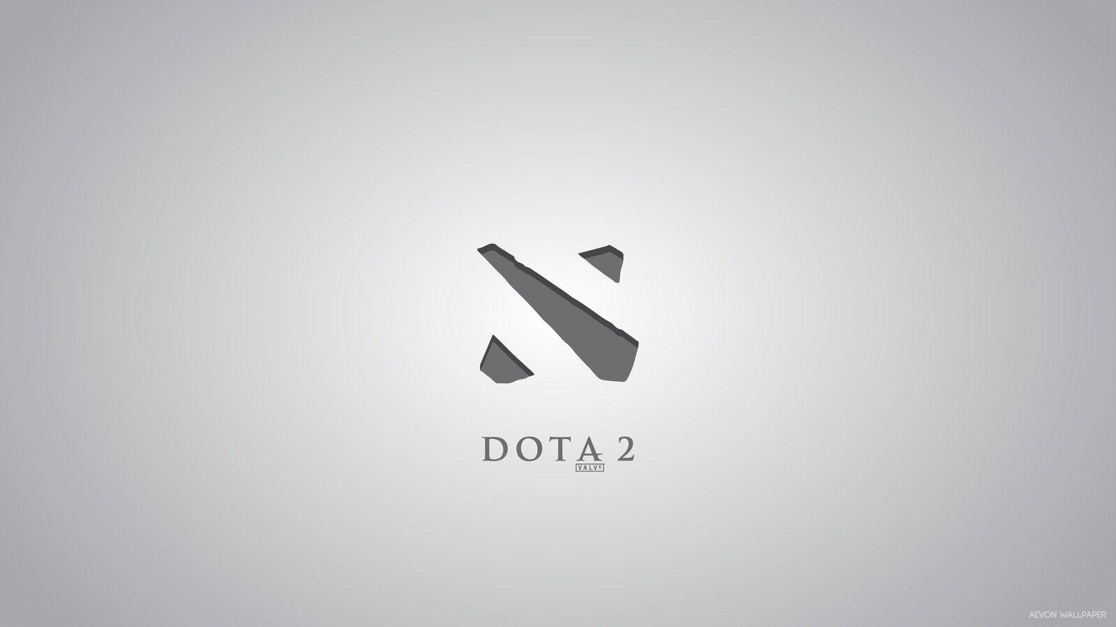 dota 2 logo backgrounds as wallpaper hd hahahaha in 2018