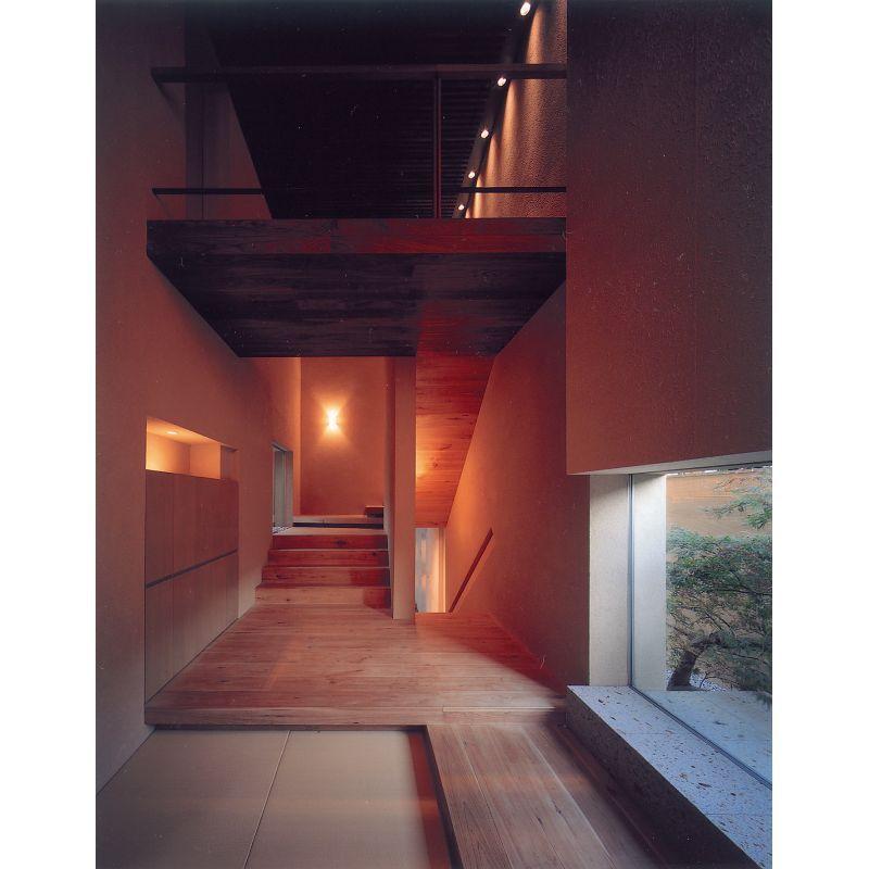 custom home luxury home architect jia village kenichi ken rh pinterest com
