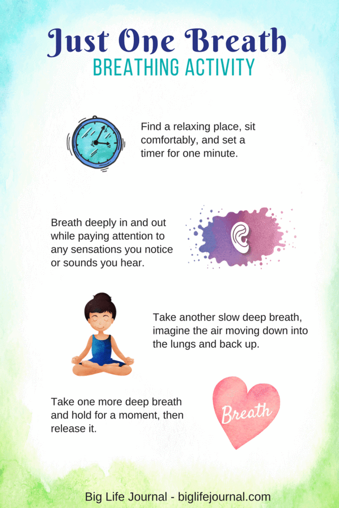 Is Mindfulness Meditation Good For Kids >> 5 Fun Mindfulness Activities For Children Great Ideas
