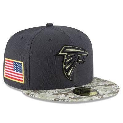 NFC Atlanta Falcons Gorras 480c67ac863