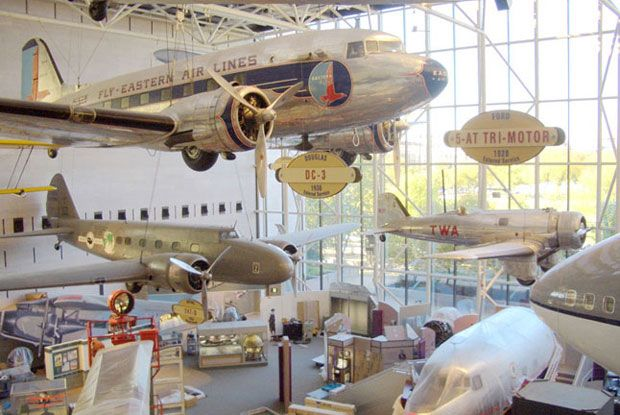 smithsonian national air and space museum museums art toledo etc rh pinterest com