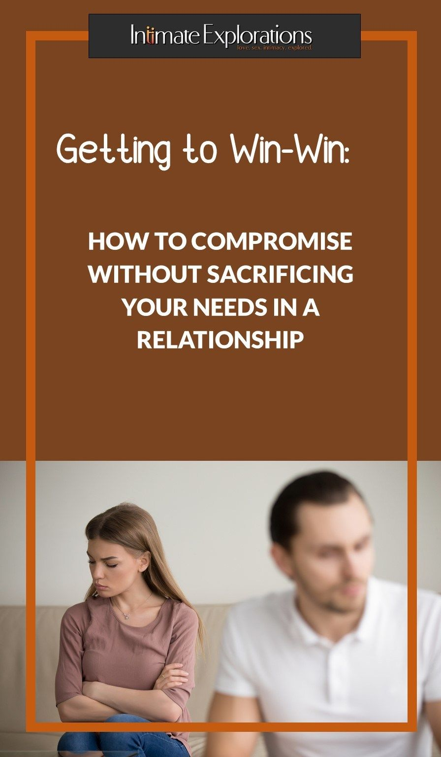 How to Compromise photo