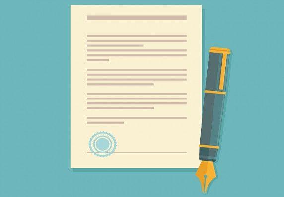 Befristeter Arbeitsvertrag Checkliste Bei Befristung Checkliste