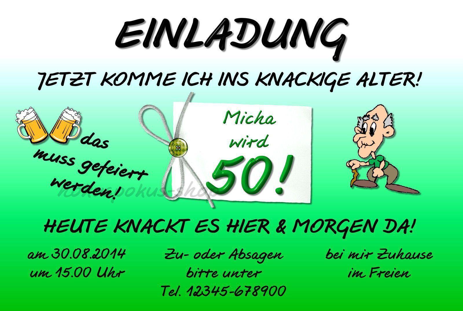 Einladungskarten 60 Geburtstag Vorlagen Gratis Geburtstag