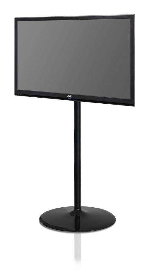TV stand ELIO FLOOR PAXTON