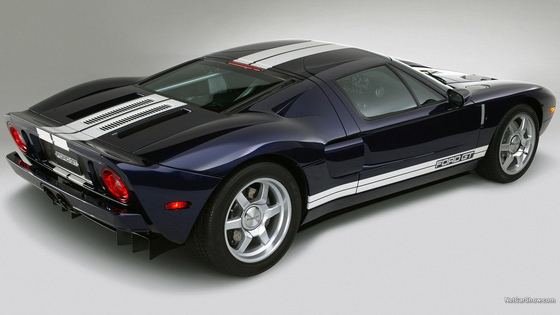 ford gt 40 2005 sport cars pinterest ford gt sports cars and ford rh pinterest com