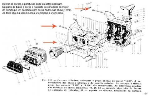 resultado de imagem para motor fusca beech buggy and beetle vw s rh pinterest com