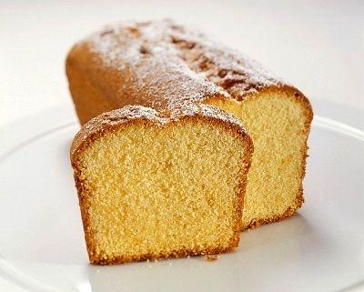 tortas faciles recetas