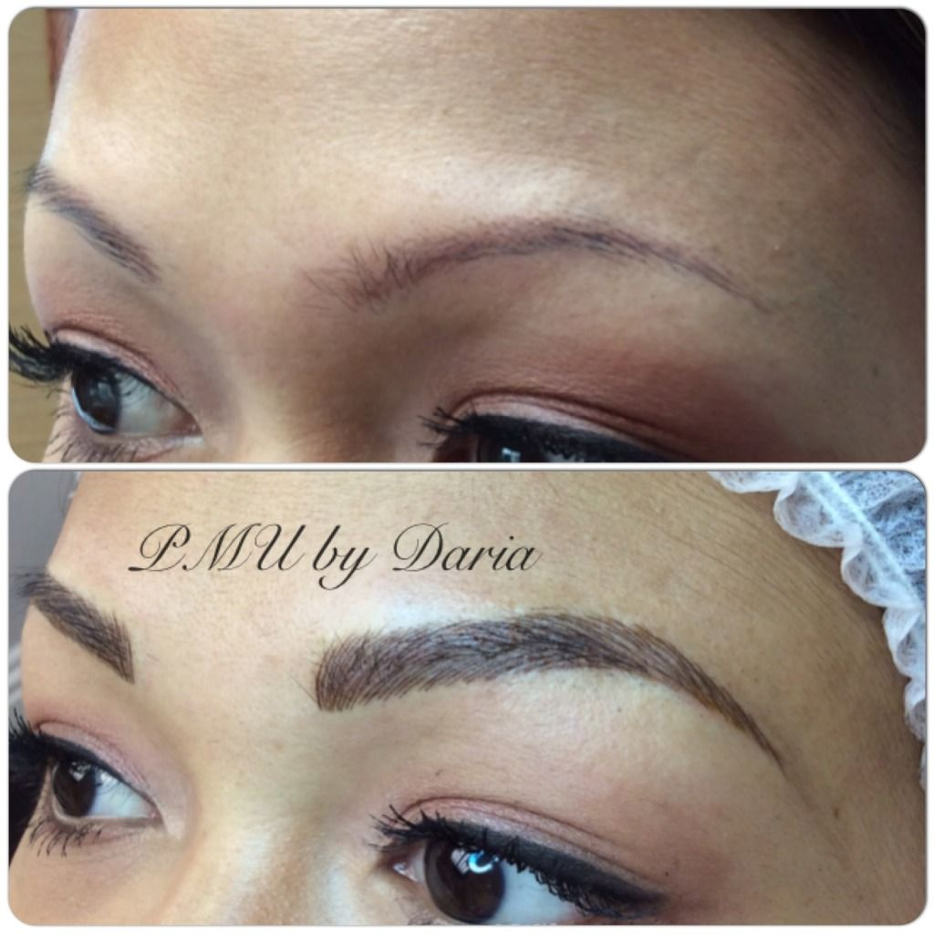 Image result for permanent makeup Beverly Hills
