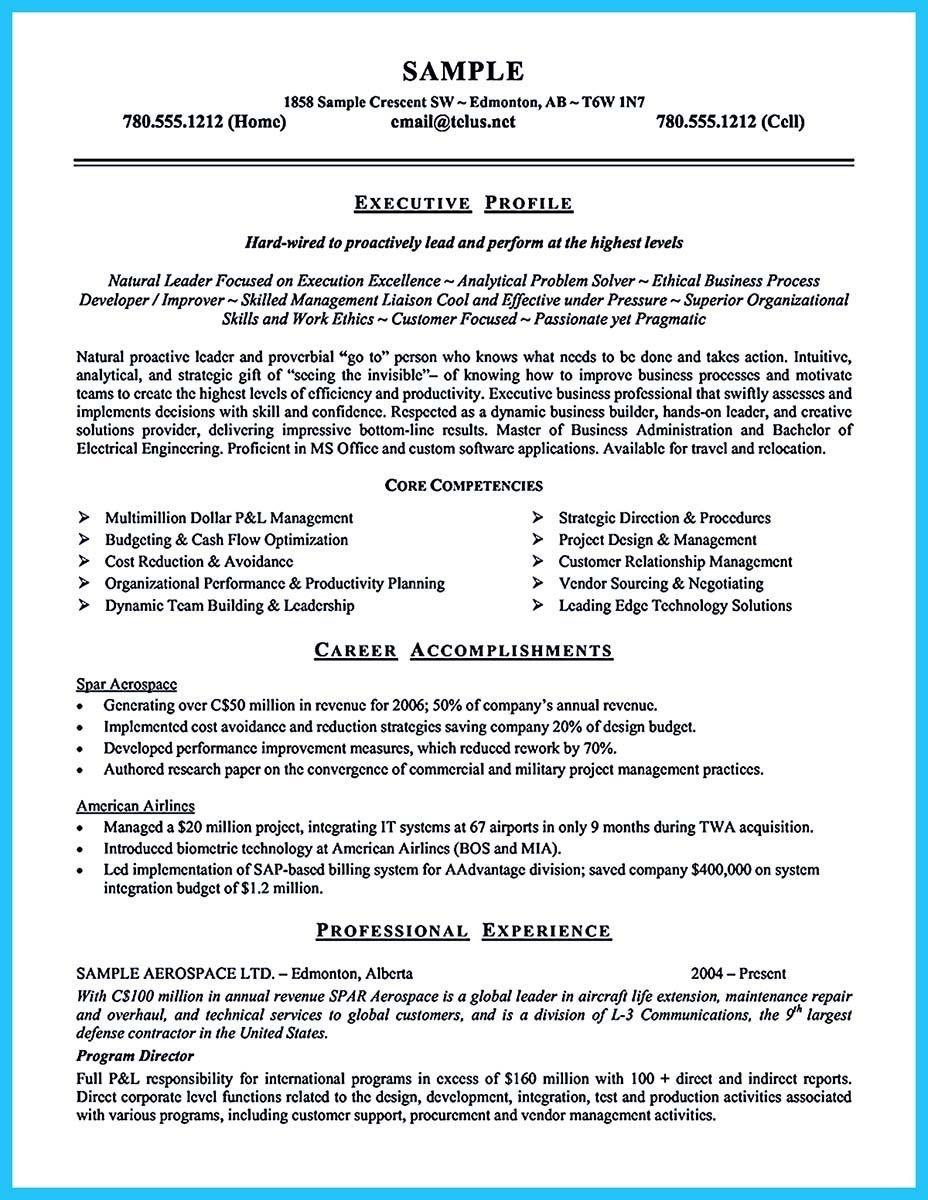 21+ Flight attendant resume pdf Examples