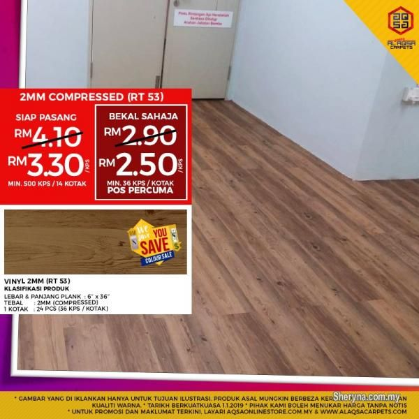business for sale for sale rm3 in klang selangor malaysia plan rh pinterest com