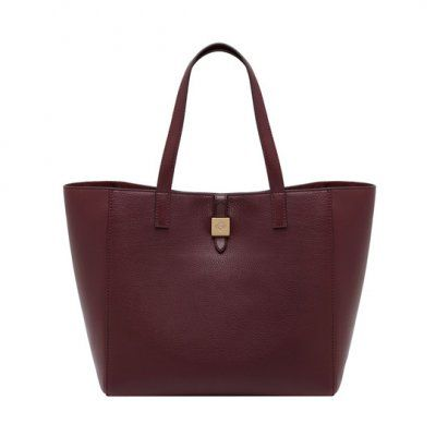 377ab2c2b051 greece mulberry antony leather shoulder bag oak. previousnext 84ed6 8b90e   low price mulberry bags australiacheap mulberry tessie tote oxblood soft  small ...